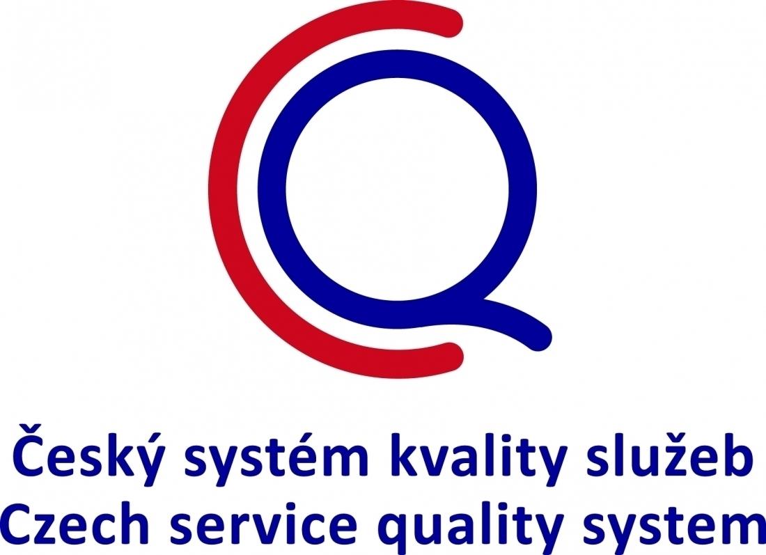 Logo ČSKS